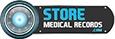 Store Medical Record