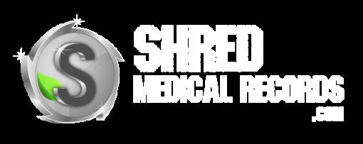 Shred Medical Records