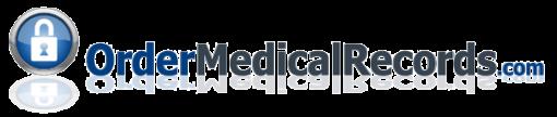 Order Medical Records