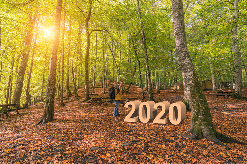 Retiring in 2020