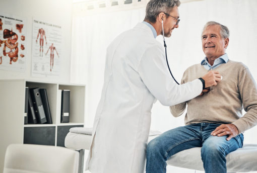 How Does My Retired Doctor Help Retiring Physicians?