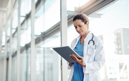Key Steps in Closing Your Medical Practice