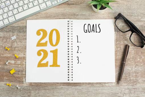 Is Your New Year's Resolution to Retire in 2021?