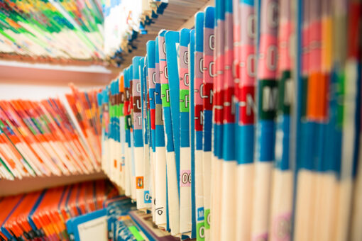 How Will Your Patients Access Their Medical Records After You Retire?