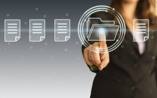 Document Security for Medical Records is Essential