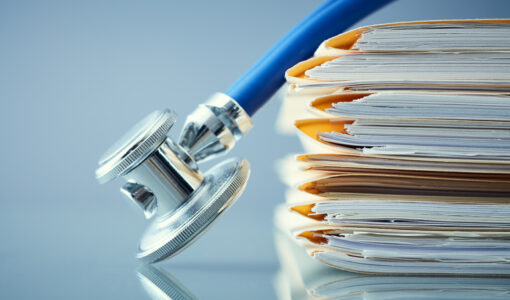 Need Help With Medical Record Management?