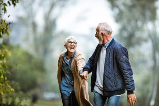 Retiring This Summer? Let Us Help!