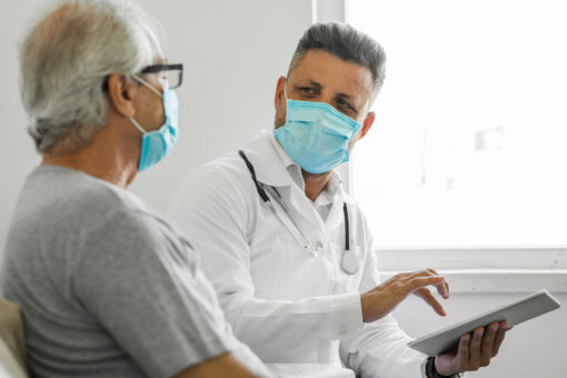 What Do I Need To Do When Closing My Medical Practice?